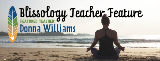 TeacherFeature_DonnaWilliams-copy